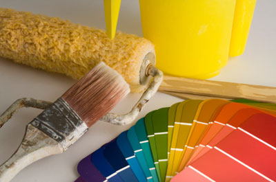 painters-and-decorators-colchester