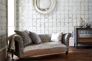 zoffany-wallpaper