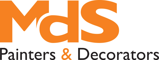 MDS - Master Decorator Services