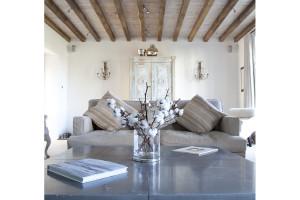interior designers colchester